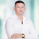 Брылевский Сергей Александрович, онколог в Москве - отзывы и запись на приём