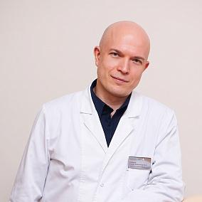 Кабаков Борис Александрович, пластический хирург, хирург, флеболог, Взрослый - отзывы