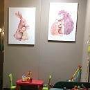 Детский медицинский центр ЮниОрт на Савушкина