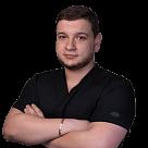 Бандровский Евгений Олегович, стоматолог (зубной врач) в Санкт-Петербурге - отзывы и запись на приём