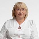 Грамотеева Лариса Григорьевна, детский эпилептолог в Москве - отзывы и запись на приём
