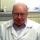 Горбатов Владимир Ильич, травматолог-ортопед в Москве - отзывы и запись на приём