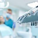 АНЖЕ, стоматологическая клиника