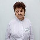 Карташова Нина Александровна, гепатолог в Москве - отзывы и запись на приём