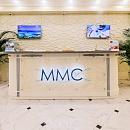 Modern Medical Center (MMC), многопрофильный медицинский центр