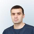 Кубеков Ислам Юрьевич, трансфузиолог в Санкт-Петербурге - отзывы и запись на приём