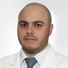 Смородинский Станислав Сергеевич, уролог-хирург в Санкт-Петербурге - отзывы и запись на приём