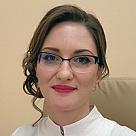 Леденцова Светлана Сергеевна, детский трихолог в Санкт-Петербурге - отзывы и запись на приём