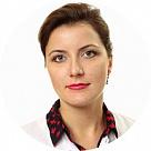 Орехова Анна Валентиновна, клинический психолог в Москве - отзывы и запись на приём