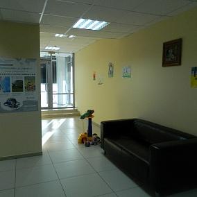 Ниармедик, сеть клиник