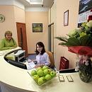 Клиника Доктора Пеля, многопрофильная клиника для детей и взрослых