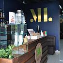 Салон красоты Milka.lab на улице Адмирала Руднева
