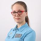 Петрова Елена Александровна, ортодонт в Санкт-Петербурге - отзывы и запись на приём