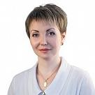 Андронова Наталья Александровна, гинеколог в Новосибирске - отзывы и запись на приём