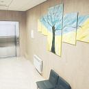 АМ Медика, научно-исследовательский лечебно-диагностический центр