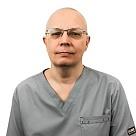 Данилов Андрей Ильич, флеболог в Москве - отзывы и запись на приём