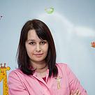 Морозова Екатерина Алексеевна, детский иммунолог в Москве - отзывы и запись на приём
