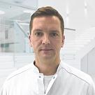 Бокин Иван Игоревич, онкогинеколог (гинеколог-онколог) в Москве - отзывы и запись на приём