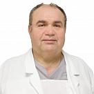 Волков Олег Михайлович, онкогинеколог (гинеколог-онколог) в Санкт-Петербурге - отзывы и запись на приём