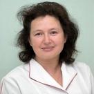 Рогозина Наталия Васильевна, детский гепатолог в Санкт-Петербурге - отзывы и запись на приём