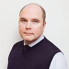 Саханов Антон Анатольевич, стоматолог-хирург в Санкт-Петербурге - отзывы и запись на приём