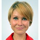 Горина Елена Рафаэлевна, стоматолог (зубной врач) в Санкт-Петербурге - отзывы и запись на приём