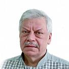 Королев Михаил Леонидович, травматолог в Москве - отзывы и запись на приём