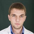 Войцицкий Андрей Анатольевич, гирудотерапевт в Санкт-Петербурге - отзывы и запись на приём