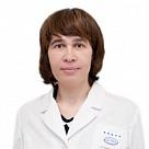 Зайцева Наталия Леонидовна, баротерапевт в Москве - отзывы и запись на приём