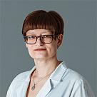 Калакутская Наталья Львовна, хирург в Москве - отзывы и запись на приём