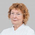 Муканова Светлана Александровна, эндокринолог в Москве - отзывы и запись на приём