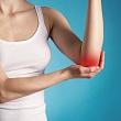 воспаление локтевого сустава при артрите