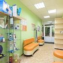 ТОП, центр Травматологии, Ортопедии и Протезирования
