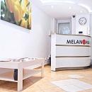 Меланома Юнит (Melanoma Unit), клиника иммуноонкологии и лечения меланомы
