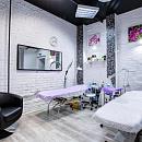 LION TATTOO STUDIO, студии перманентного макияжа