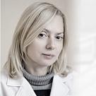 Тапильская Наталья Игоревна, онкогинеколог (гинеколог-онколог) в Санкт-Петербурге - отзывы и запись на приём
