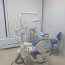 ЛМ-Клиника, медицинский центр