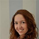 Беляева Наталья Алексеевна, стоматолог-эндодонт (эндодонтист) в Москве - отзывы и запись на приём