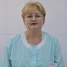 Пшеничная Татьяна Михайловна, акушер-гинеколог в Москве - отзывы и запись на приём