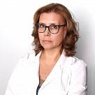 Болотнова Ирина Борисовна, акушер-гинеколог в Санкт-Петербурге - отзывы и запись на приём