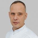 Веревошников Александр Борисович, нейрохирург в Москве - отзывы и запись на приём