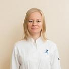 Фрейберг Наталья Александровна, реабилитолог (врач восстановительной медицины) в Санкт-Петербурге - отзывы и запись на приём
