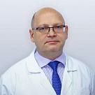Ивлиев Андрей Анатольевич, невролог (невропатолог) в Санкт-Петербурге - отзывы и запись на приём