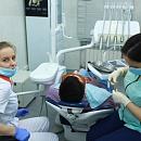 Азбука Здоровья, стоматологическая клиника
