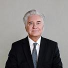 Барановский Андрей Юрьевич, диетолог в Санкт-Петербурге - отзывы и запись на приём