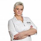 Куклинская Наталья Юрьевна, массажист в Москве - отзывы и запись на приём