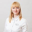 Генералова Ольга Сергеевна, кардиолог в Волгограде - отзывы и запись на приём