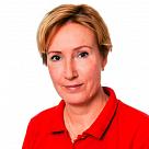Комарова Марина АЛЕКСАНДРОВНА, нейропсихолог в Москве - отзывы и запись на приём