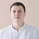Позднеев Михаил Владимирович, стоматолог-ортопед в Москве - отзывы и запись на приём