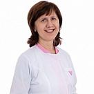 Кряжова Елена Анатольевна, невролог (невропатолог) в Санкт-Петербурге - отзывы и запись на приём